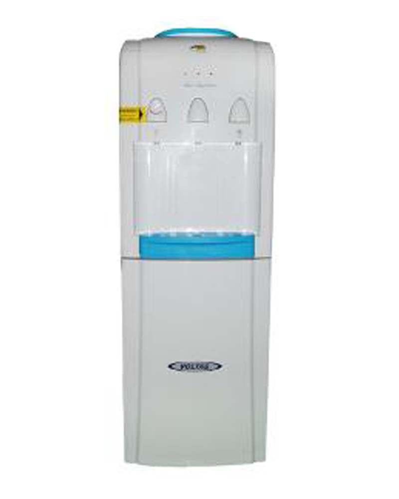 Voltas Water Dispencer - Minimagic Pure R Image