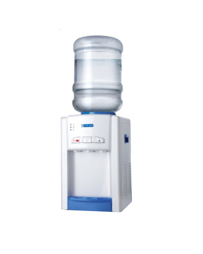 Home Water Dispenser Singapore Review