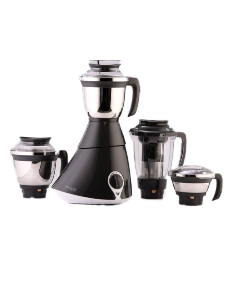 buy butterfly matchless mixer grinder 750 watts online best price chennai india. Black Bedroom Furniture Sets. Home Design Ideas