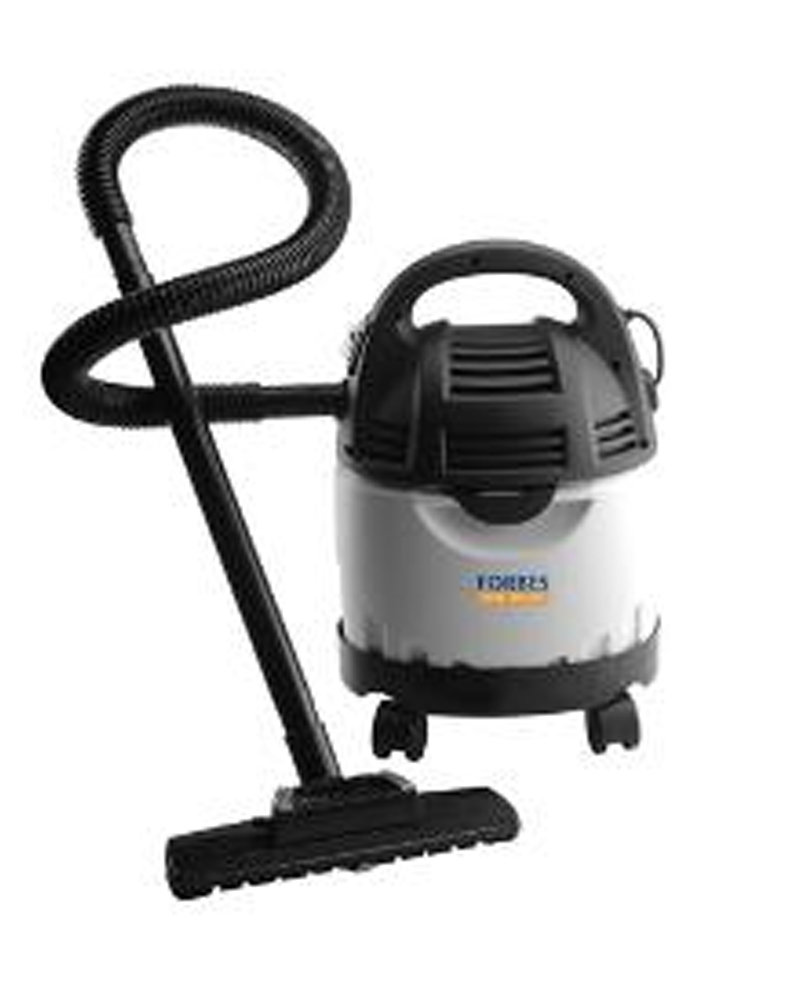 Buy Eureka Forbes Wet And Dry Trendy Vacuum Cleaner Dlx