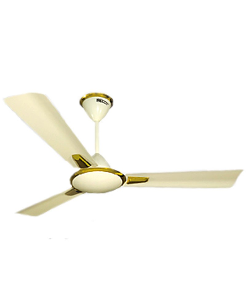 Buy crompton greaves 48 inches aura deluxe ceiling fan best price crompton greaves 48 inches aura deluxe ceiling fan mozeypictures Images
