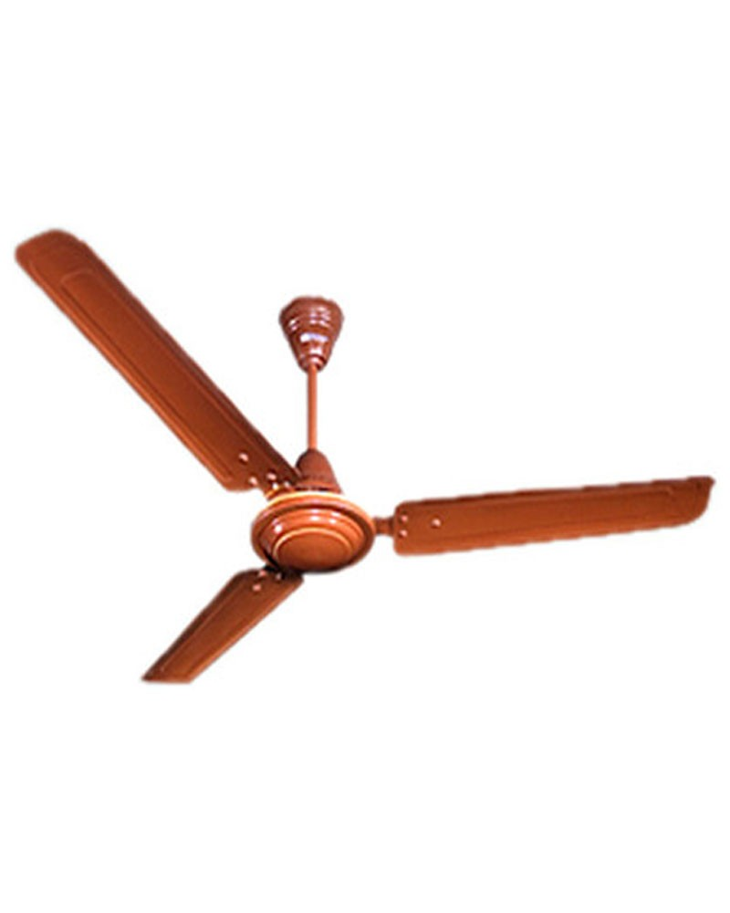 Buy Crompton Greaves 56 Inches Ceiling Fan High Speed Wor