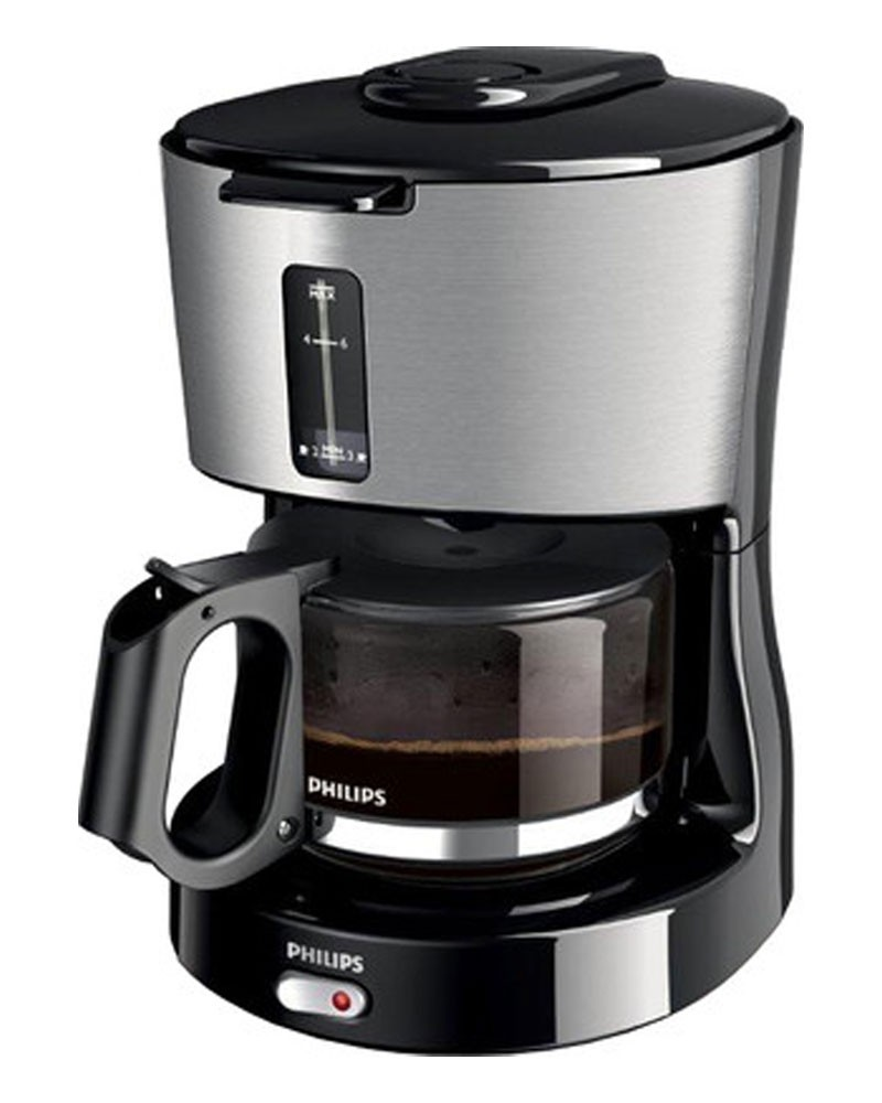 Philips Coffee Maker Hd7450 Accessories : Buy Philips Coffee Maker Nc Hd 7450 20, Price, India