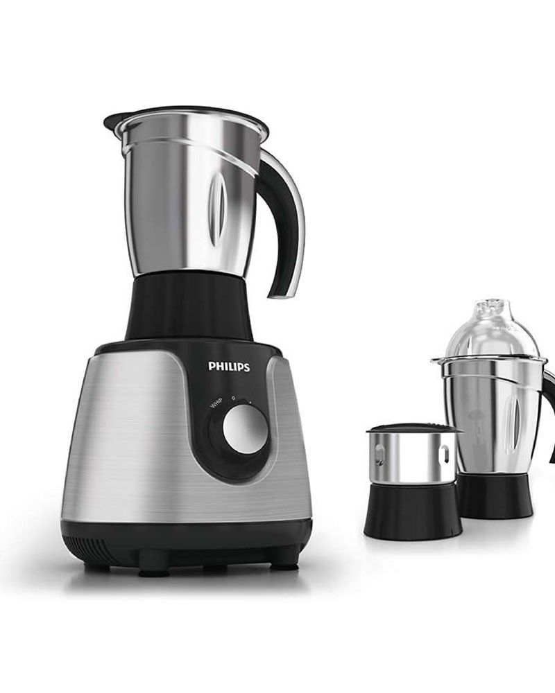 buy philips mixer grinder 750 watts hl 7810 at best price in india. Black Bedroom Furniture Sets. Home Design Ideas