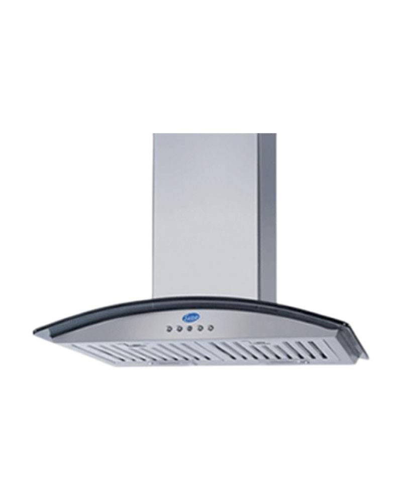 Kitchen Chimney India Faber - Kitchen Appliances Tips And Review