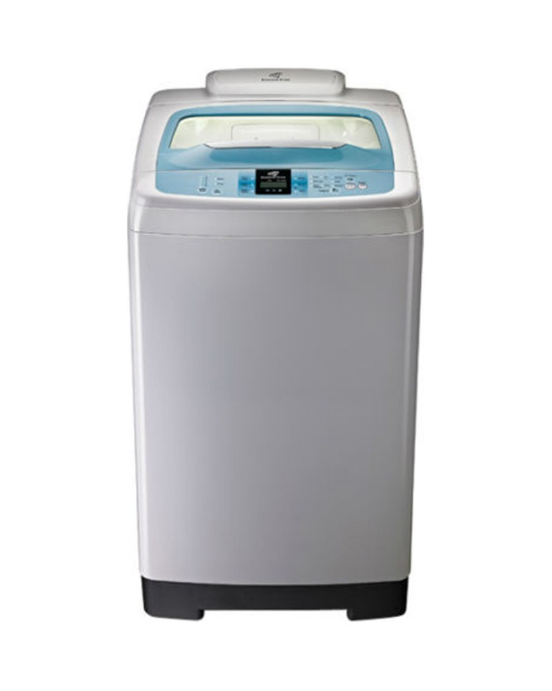 how to buy a top loading washing machine