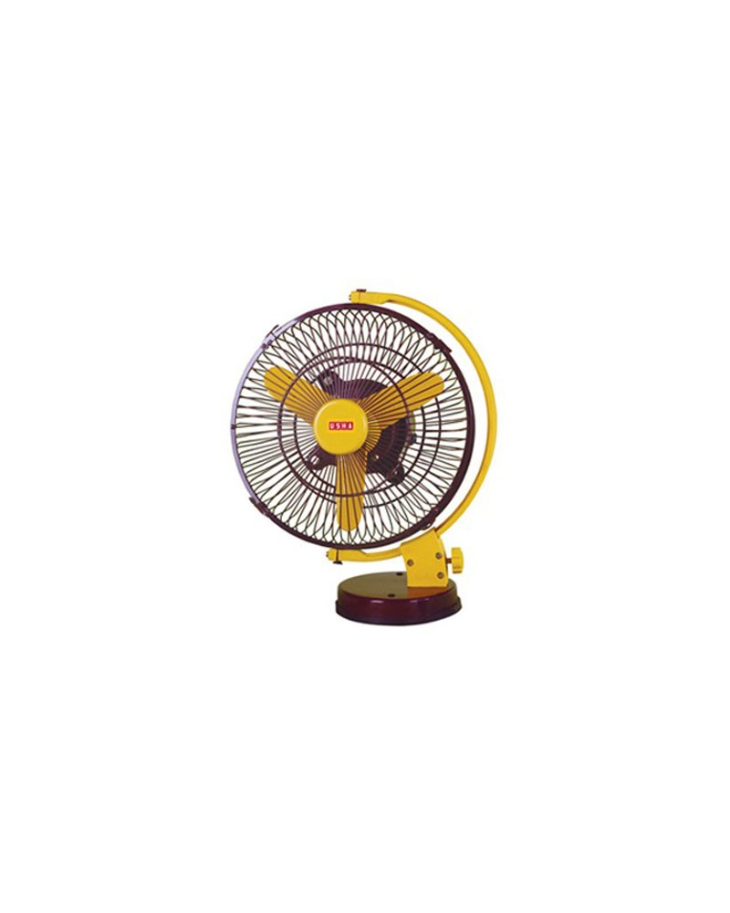 Tremendous Buy Usha 9 Inches Dynamo Table Fan Online Best Price Home Interior And Landscaping Pimpapssignezvosmurscom