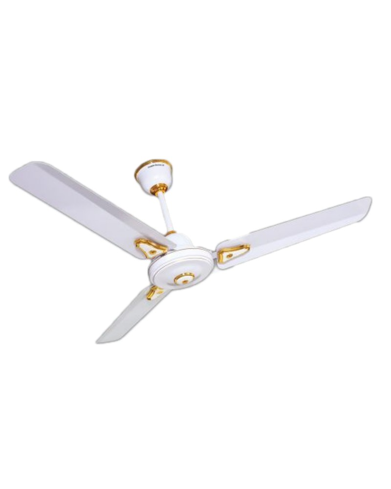 Buy crompton greaves 48 inches ceiling fan hs decora online best crompton greaves 48 inches ceiling fan aloadofball Choice Image