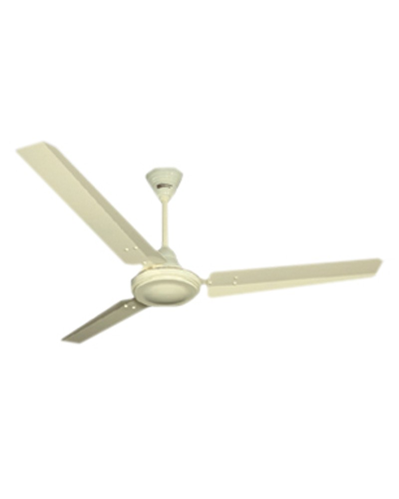 Buy crompton greaves 48 inches cool breeze ceiling fan online crompton greaves 48 inches cool breeze mozeypictures Image collections