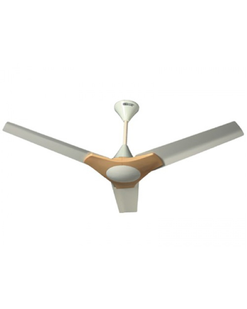 Crompton Greaves Ceiling Fan 48 Inch Imperial Victorian Gold
