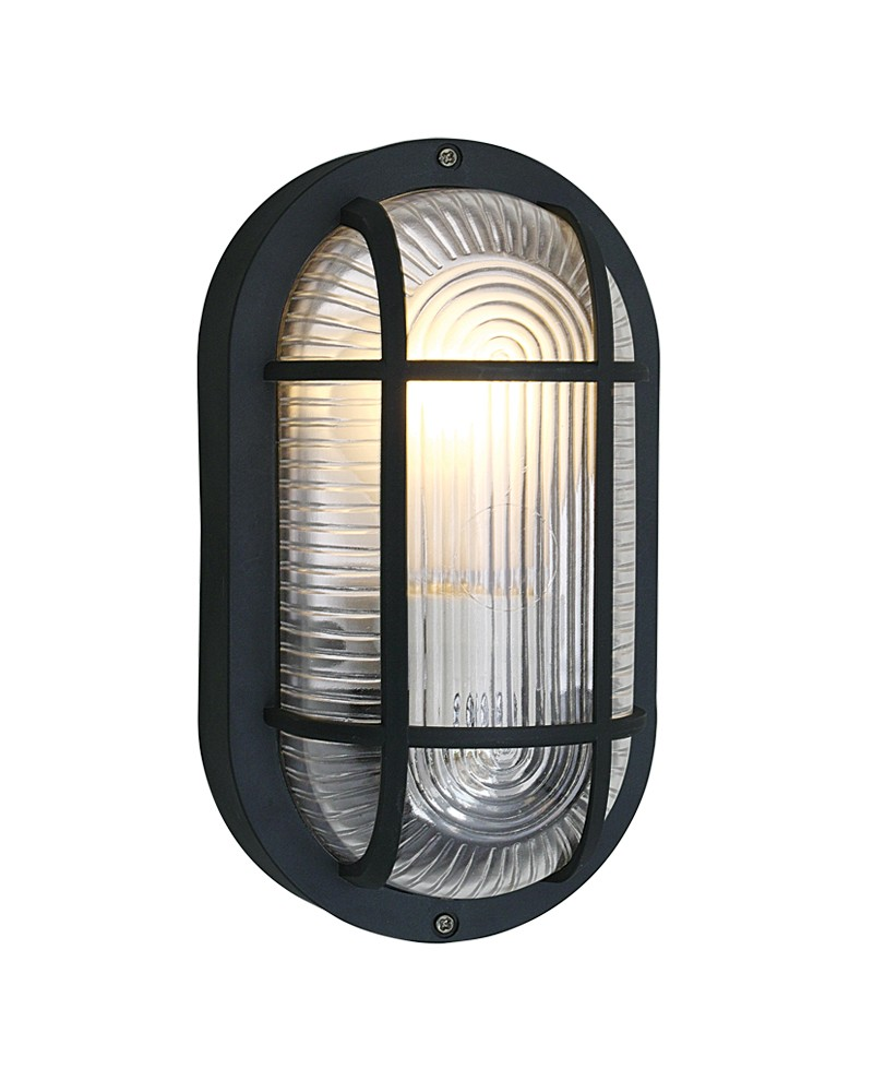 Wall night lamp online india - Eglo Anola Wall Ceiling Lamp Outdoor Lighting