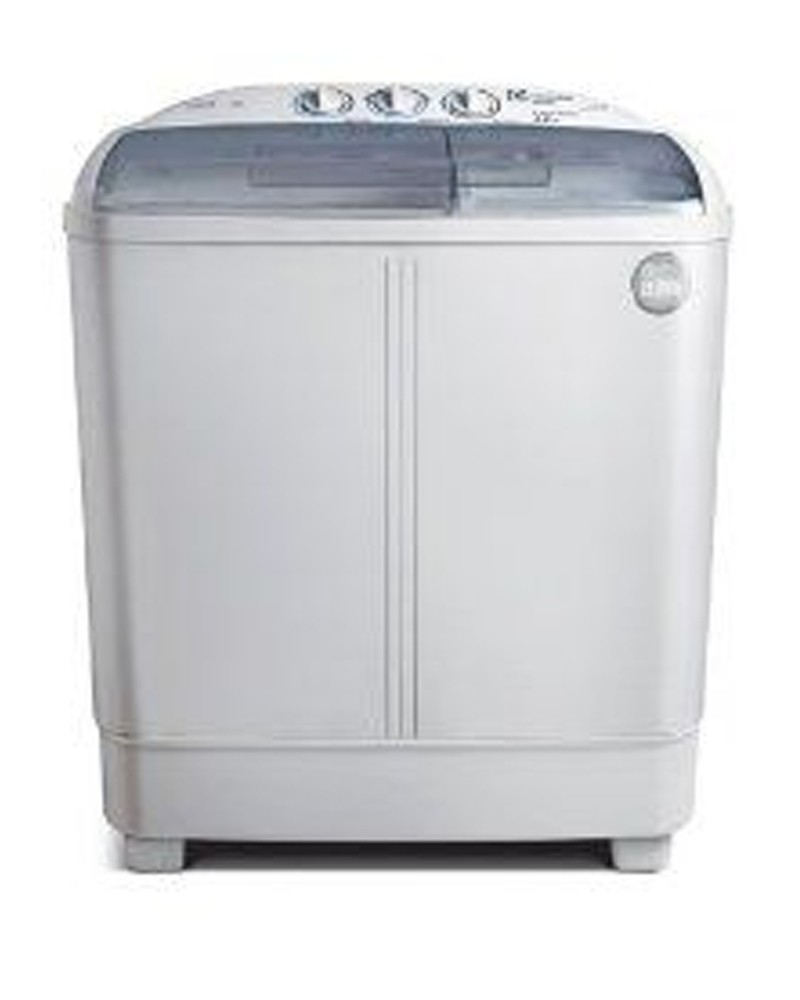 Buy Electrolux 6 Kg Semi Automatic Washing Machine ES60 ...