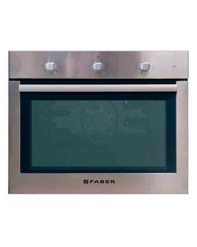 Faber Built In Microwave Oven