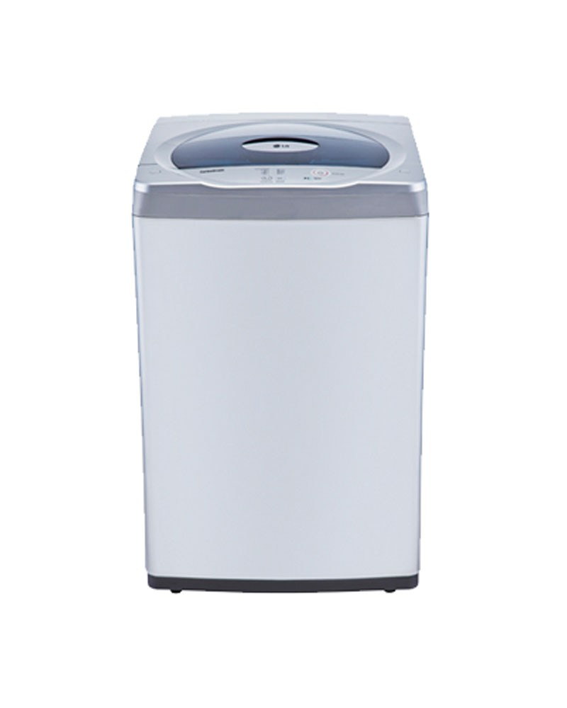 samsung top loading washing machine repair manual