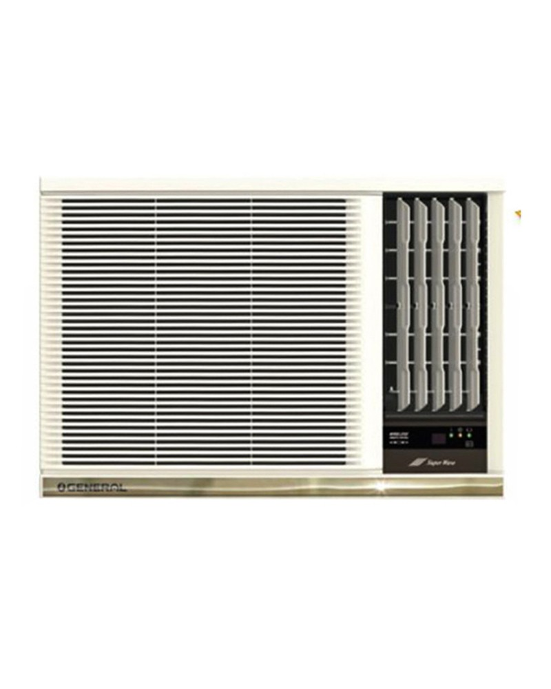 Air conditioner quotes like success for 15 inch wide window air conditioners