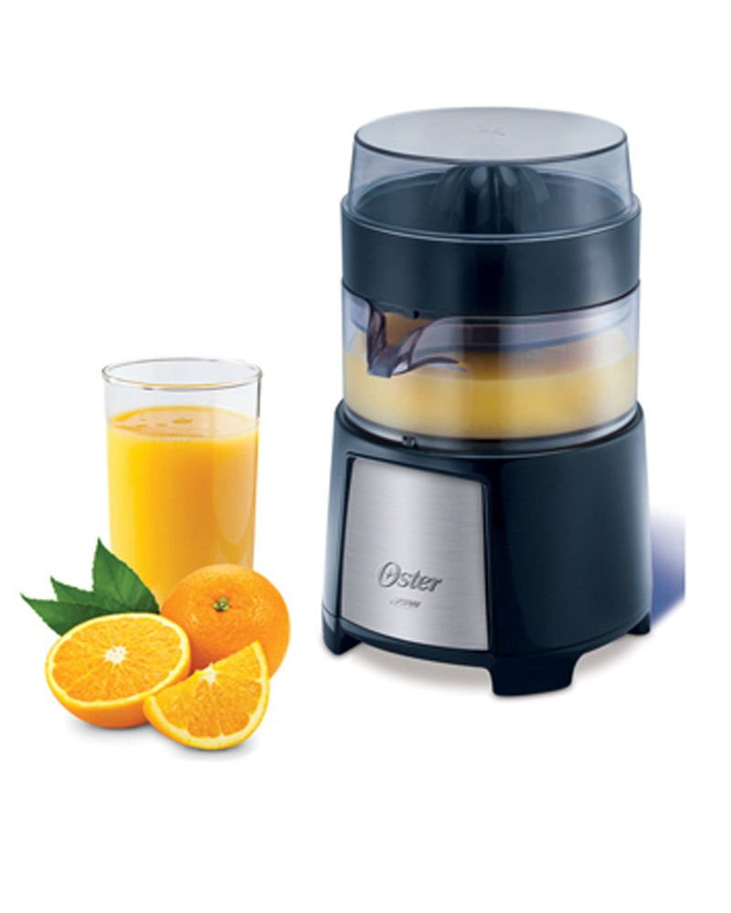 Best Citrus Juicer ~ Buy oster w citrus juicer online best price