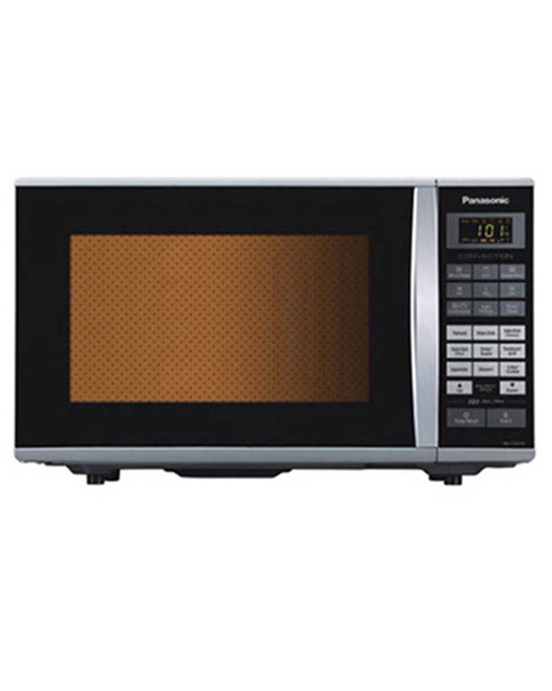 Microwave Ovens Best Prices