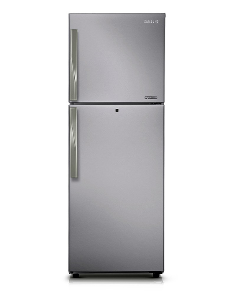 Samsung Refrigerator Double Door With Price Photos