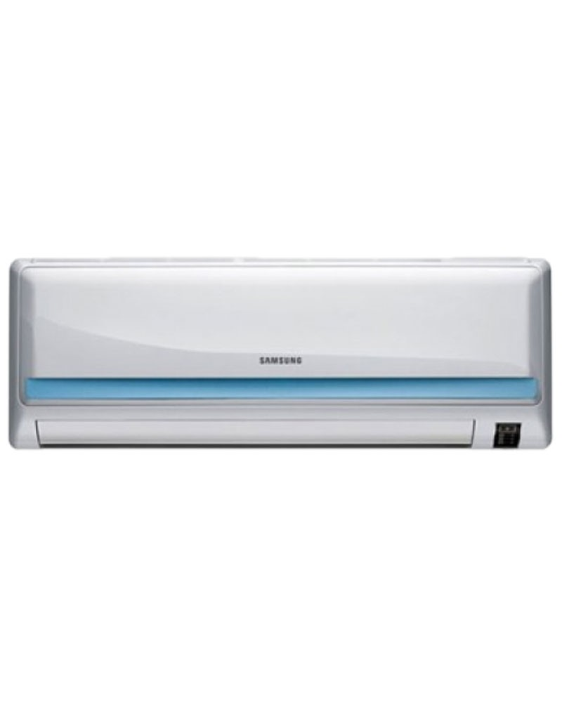 Image Samsung Split Air Conditioner Download