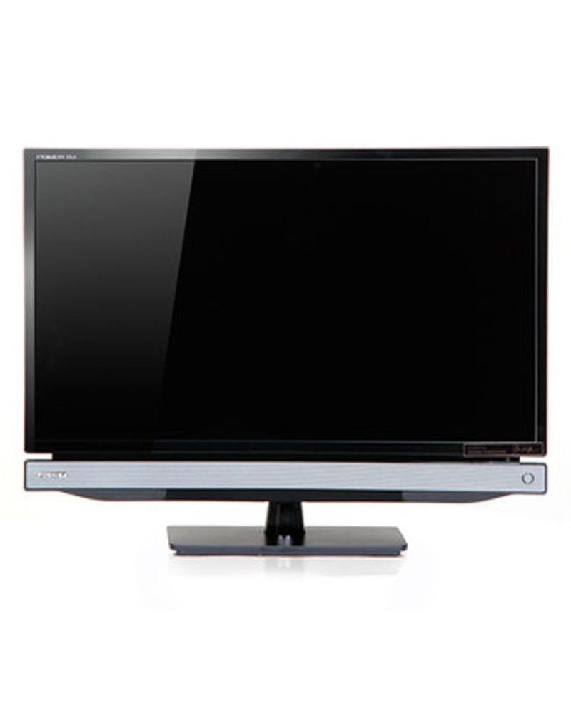 Buy Toshiba Led Panel 24 Inch Television (24P2305ZE ...