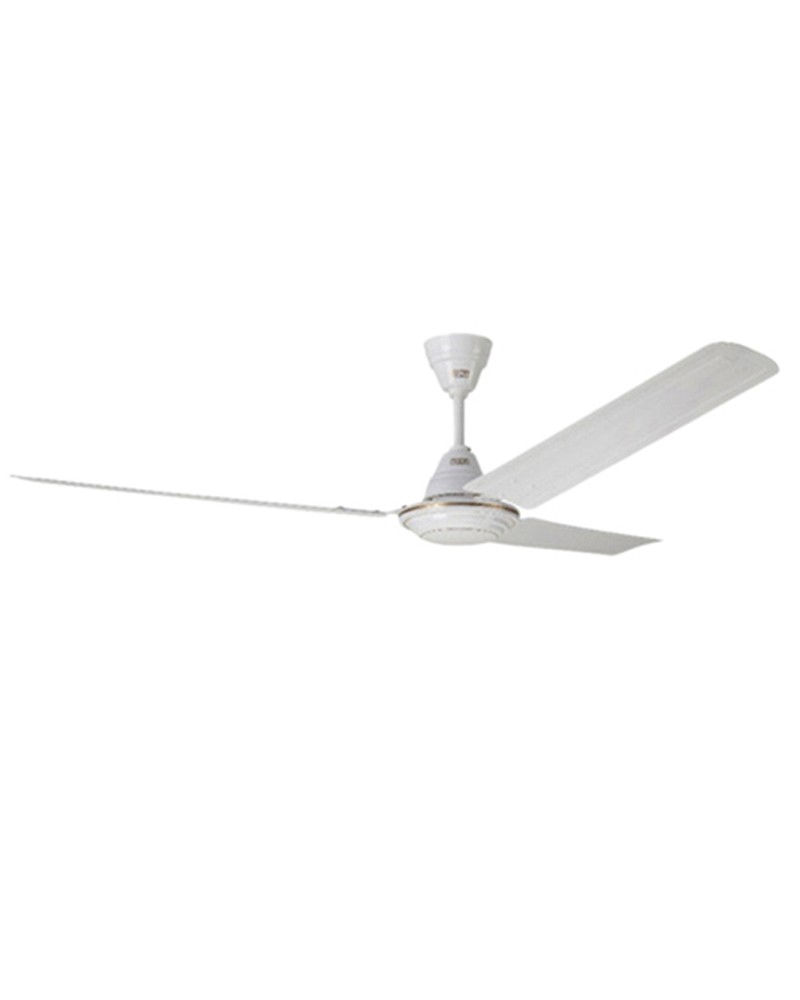 Buy usha 36 inches wind ceiling fan online best price chennai india usha 36 inches wind ceiling fan mozeypictures Images