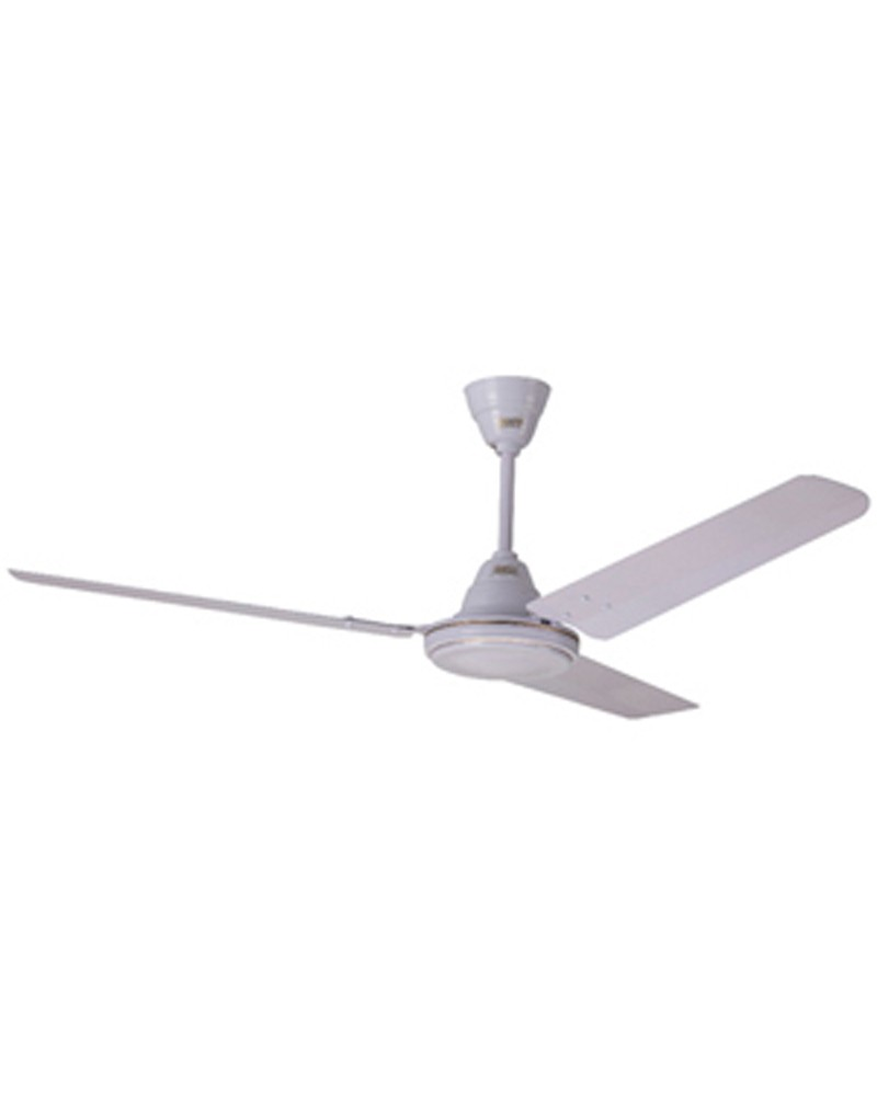 Buy usha ceiling fan 42 inch striker price india usha ceiling fan 42 inch striker aloadofball Image collections
