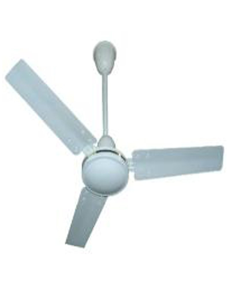 Buy usha ceiling fan 48 inch pulsar dlx price india usha ceiling fan 48 inch pulsar dlx mozeypictures Image collections