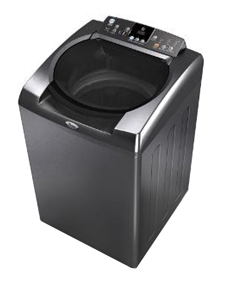 the best top loading washing machine to buy