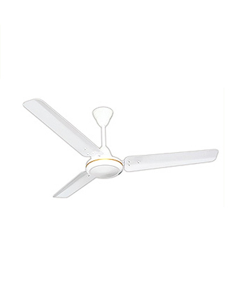 Ceiling fan 36 inch online hbm blog crompton greaves 36 inches ceiling fan mozeypictures Images